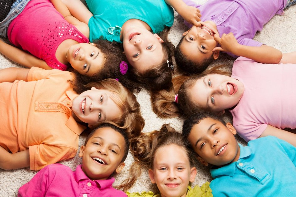 Holistic tips for special kids